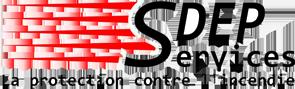 SDEP Services : Sécurité Incendie en Rhône-Alpes